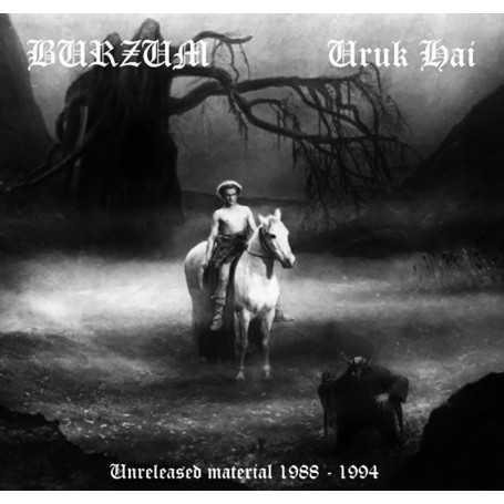 burzum-uruk-hai-cd