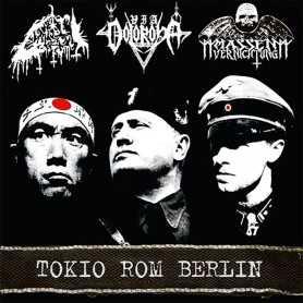 Tokio-Rom-Berlin-cd