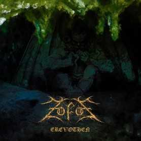 ZOFOS-Erevothen-cd