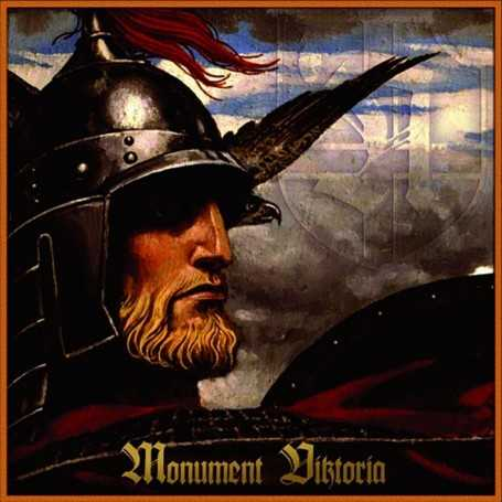 nordvrede-monument-viktoria-cd