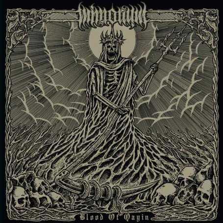 MIMORIUM-Blood-of-Qayin-lp