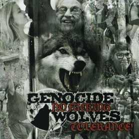 GENOCIDE-WOLVES-No-Fucking-Tolerance