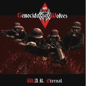 GENOCIDE-WOLVES-war