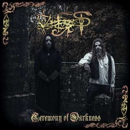 ORFVS-Ceremony-of-Darkness