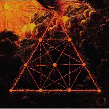 PANTHEON-OF-BLOOD-Tetrasomia-cd