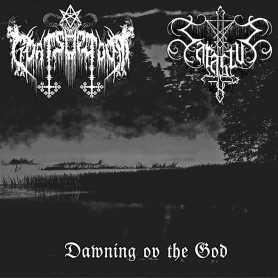 Dawning-ov-the-God-lp