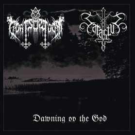 Dawning-ov-the-God-cd