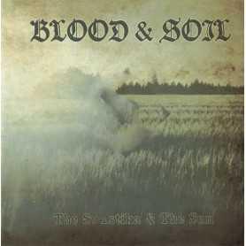 blood-soil-cd