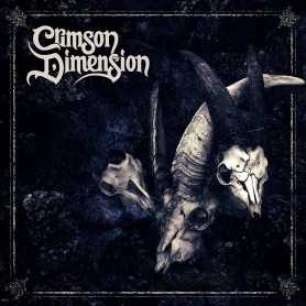Crimson-Dimension-cd