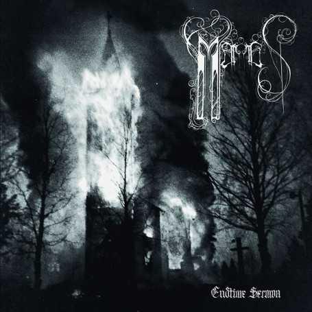 MARRAS-Entime-Sermon-lp