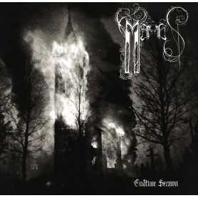 Marras-Endtime-Sermon-cd