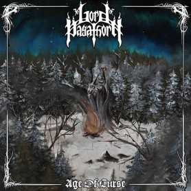 LORD-OF-PAGATHORN-Age-of-Curse-cd