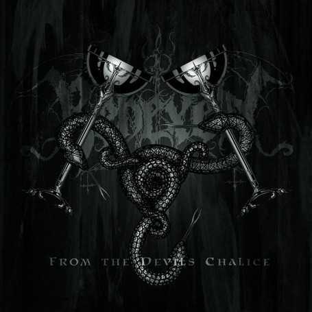 BEHEXEN-from-the-devil-chalice-lp