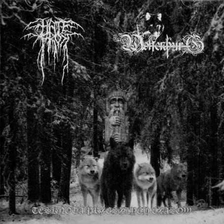 Hatefrost-Wolfenburg-cd
