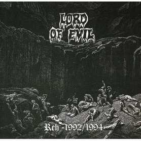 loe-reh-92-94-cd