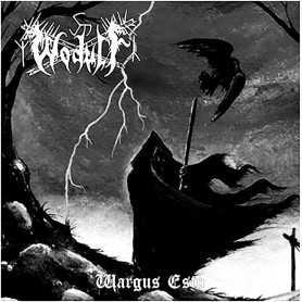 WODULF-Wargus-Esto-lp
