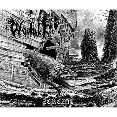 WODULF-Zerezat-cd
