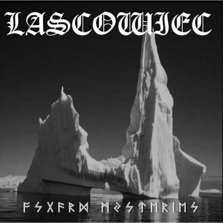 LASCOWIEC-Asgard-Mysteries-dlp