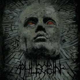 phlegein-labyrinth-of-wonder-mlp