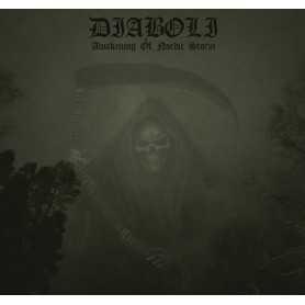 diaboli-awakening-of-nordic-storm-cd