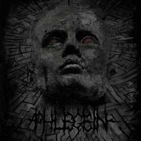 phlegein-labyrinth-of-wonder-cd