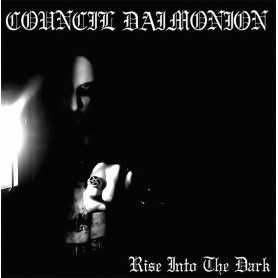 COUNCIL-DAIMONION-Rise-ep