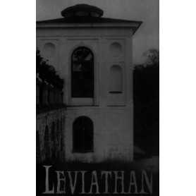 leviathan-far-beyond-the-light-mc