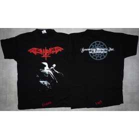 shirt-Akt4