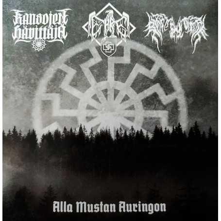 Alla-Mustan-Auringon-cd