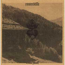 vinterstille-gottes-fluach
