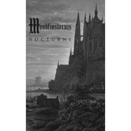 MONDFINSTERNIS-Nocturne