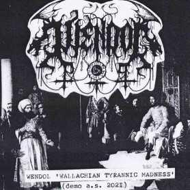 WENDOL-Wallachian