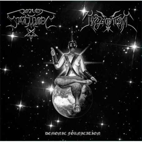 PROSATANOS-DEGOTTEN-Demonic-Fornication