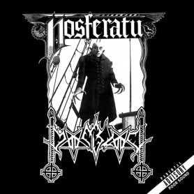 MOONBLOOD-Nosferatu-cd