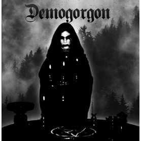 demogorgon-st