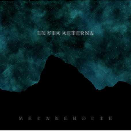 In-via-Aeterna-Melancholie