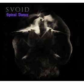 SVOID-Spiral-Dance