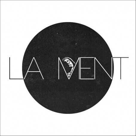 LA-MENT-Ready-Set-Grey