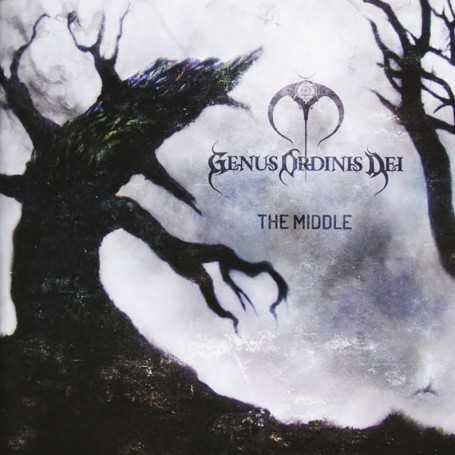 Genus-Ordinis-Dei-The-Middle