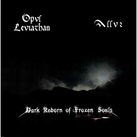 Opus-Leviathan-Assur