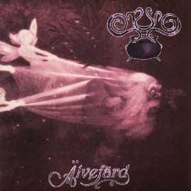 Otyg-Alvefard