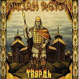 Pagan-Reign-Tverd