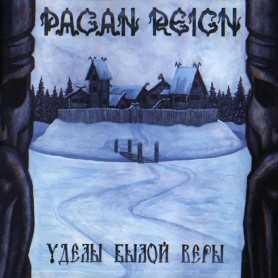 Pagan-Reign-Destinies