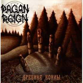 Pagan-Reign-Ancient-Warriors