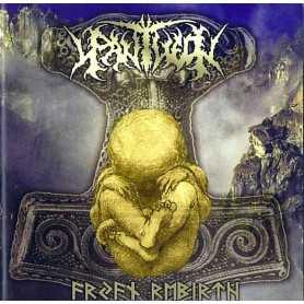 Pantheon-Aryan-Rebirth