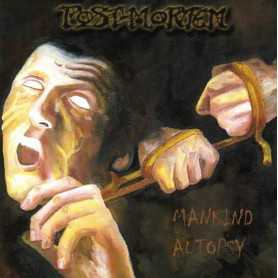 Post-Mortem-Mankind-Autopsy