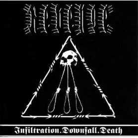 Revenge-Infiltration