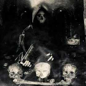 Ritualmurder - Ritual of Heavenly Murder