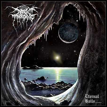 DARKTHRONE-Eternal-Hails