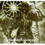 tlateotocani-el-advenimiento-cd
